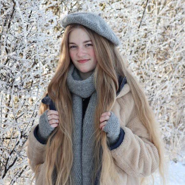 Vintereventyrsættet