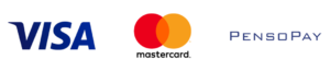 Logo betaling